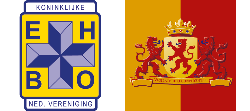 KNV EHBO – District Zuid-Holland